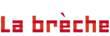 logo partenaire production La Breche
